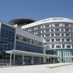 西武医療センター