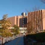 岡崎市民病院-150x150